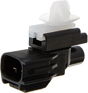 FAE Replacement Temperature Sensor 33020