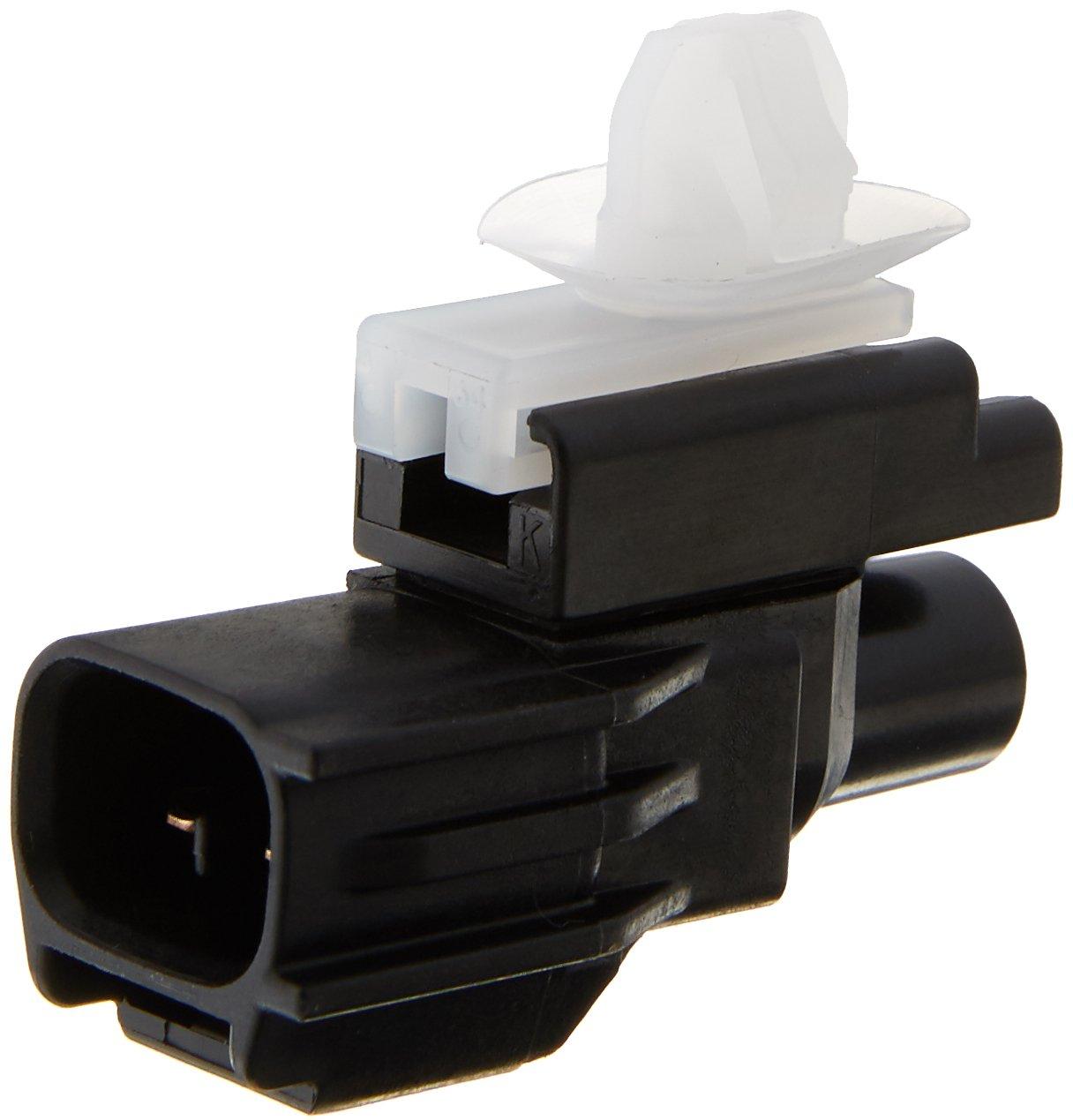 Toyota 88790-06010 Ambient Air Temperature Sensor