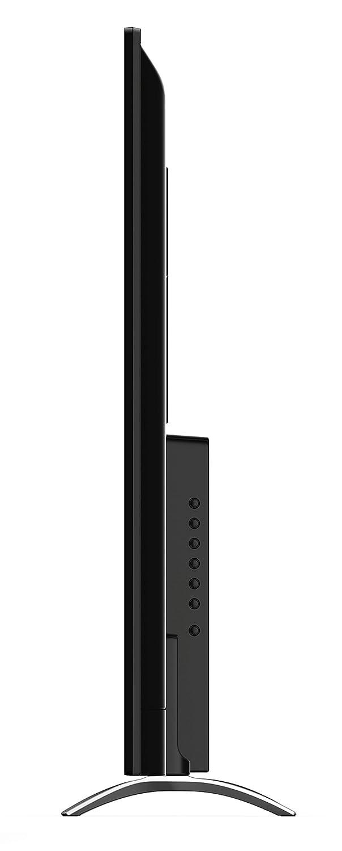 sharp 55 inch lc 55cug8052k 4k ultra hd smart led tv. sharp 55 inch lc 55cug8052k 4k ultra hd smart led tv e