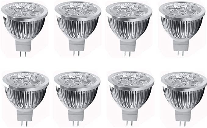 20/W Ring R613/Lampe 12/V