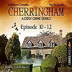 Cherringham - A Cosy Crime Series…