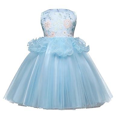 909a5ea7c Girls Wedding Dresses