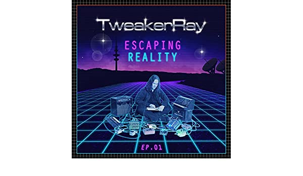 Neon Ninja de Tweakerray en Amazon Music - Amazon.es