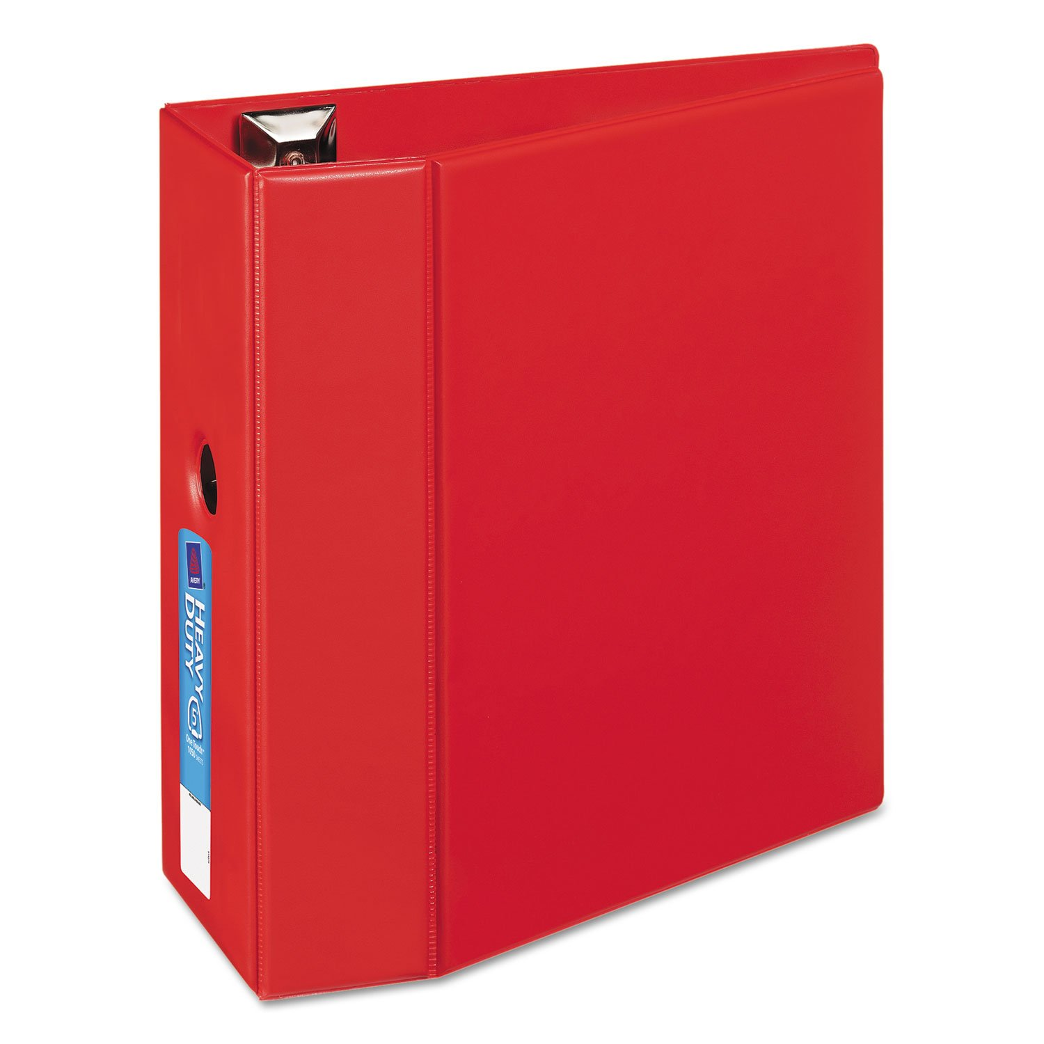 AVE79586 - Avery Heavy-Duty Binder with One Touch EZD Rings by AVERY