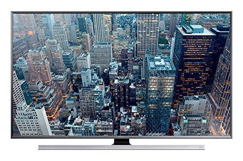 Samsung UE75JU7090 189 cm ( (75 Zoll Display),LCD-Fernseher )