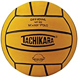Tachikara Official Size Water Polo Ball