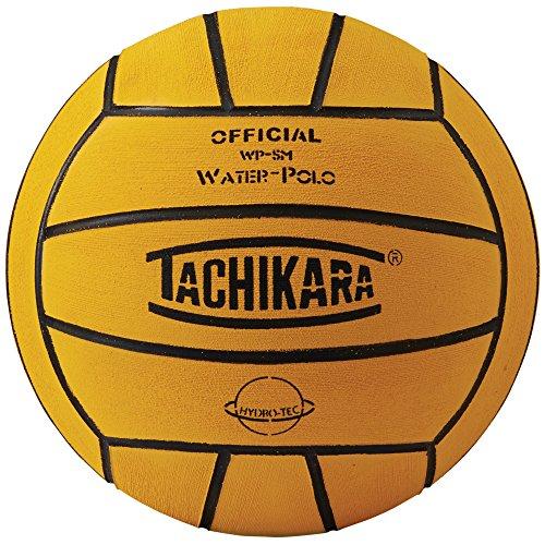 Tachikara Official Size Water Polo Ball