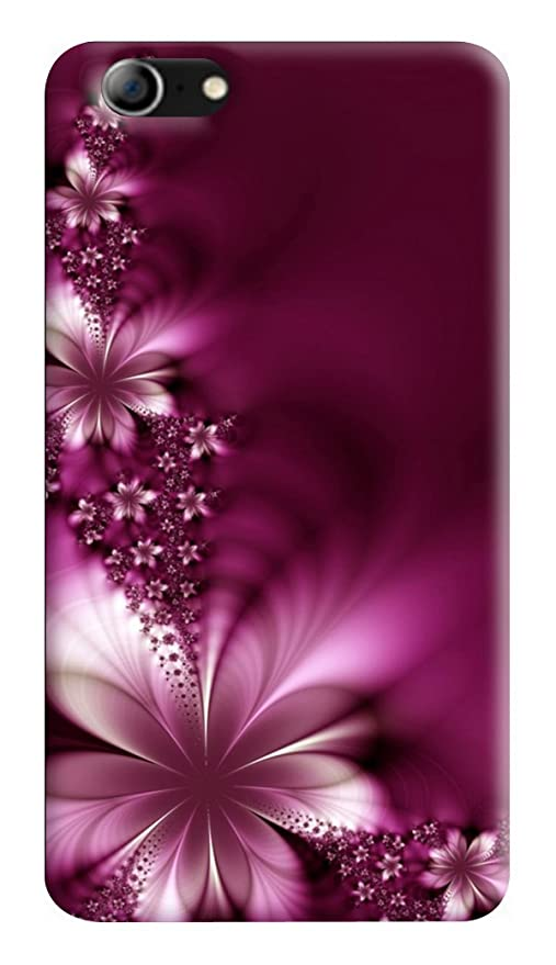 new arrival bf81f ae5ae PEGANORM Printed Back Cover for Micromax Canvas 2 Q4310 (Multicolour)