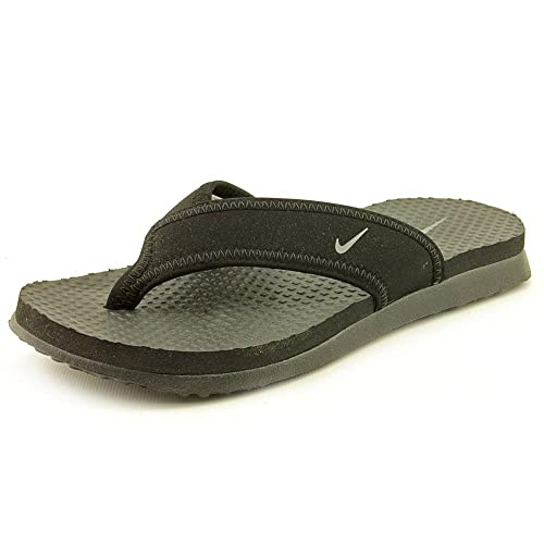 c03d2402a Nike Celso Flip Flop Sandal (2 Little Kid M