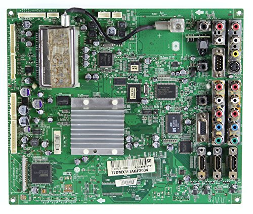 - LG Electronics/Zenith AGF34976101 PACKAGE ASSEMBLY