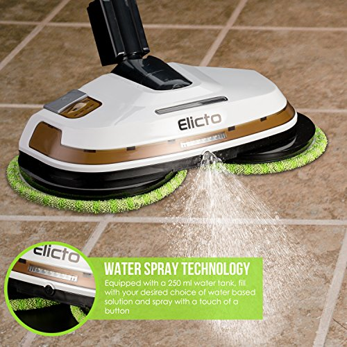 Buy hard floor cleaners