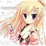 Panorama VA Compilation CD vol.1