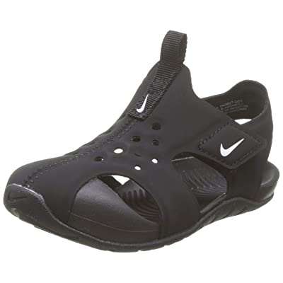 Nike Kids' Sunray Protect (Infant/Toddler): NIKE: Shoes