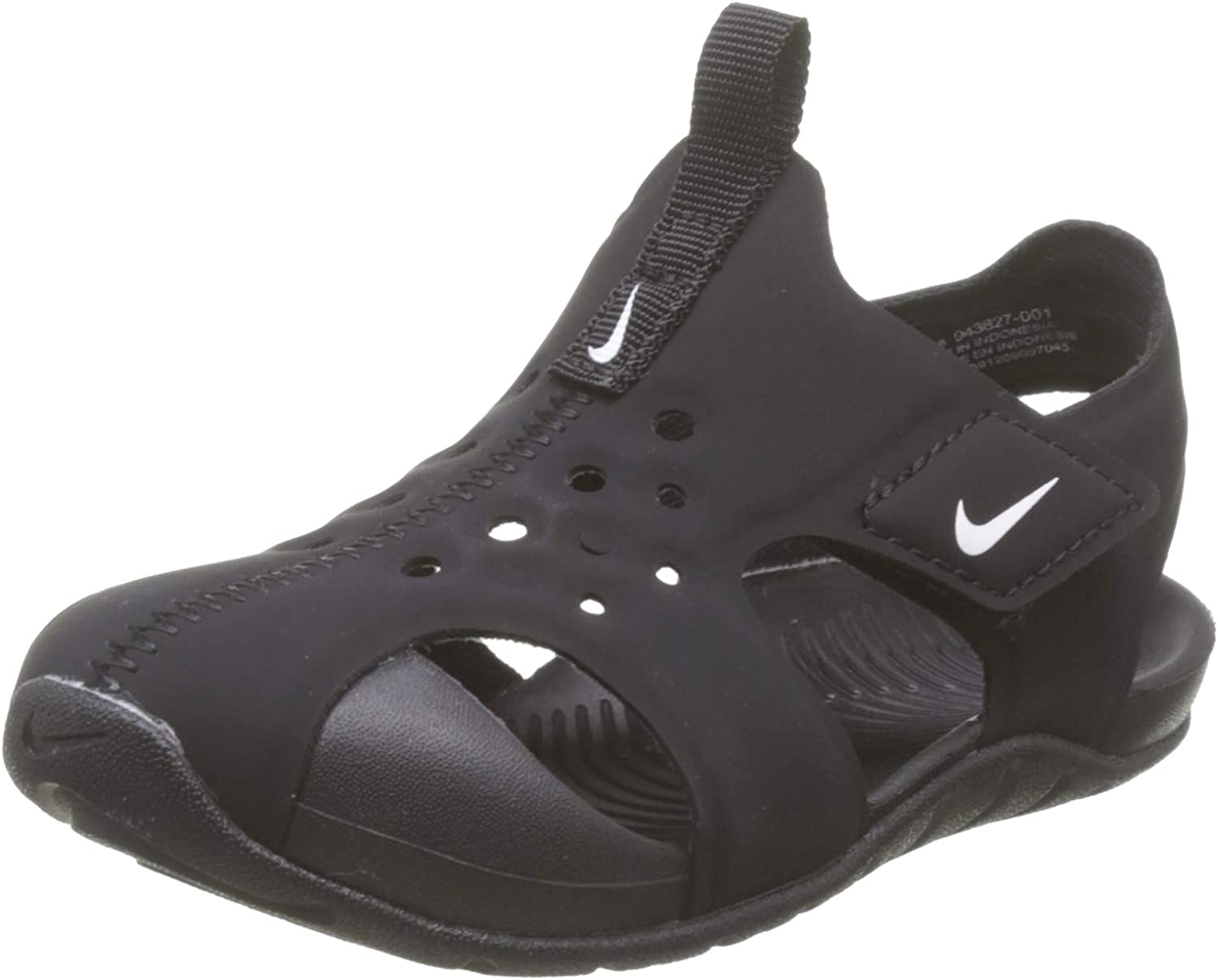 Nike Kids' Sunray Protect (Infant/Toddler)