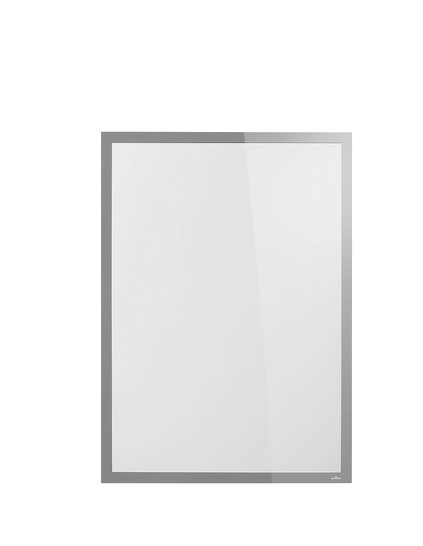 Durable 500523 Info-Rahmen Duraframe Poster Sun (50 x 70 cm ...