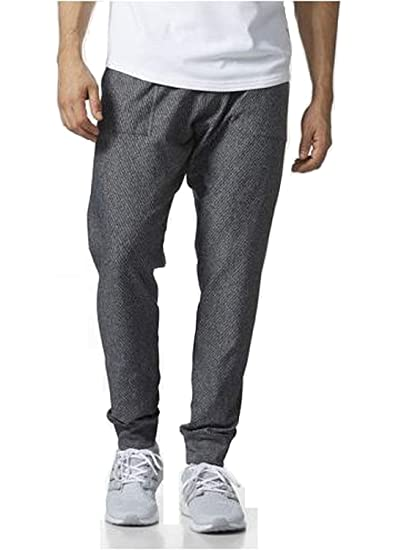 af04bab0ccc3f adidas Athletics Men s x Reigning Champ Primeknit Pants  Amazon.co ...