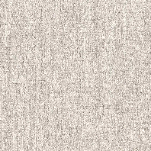 (Romosa Wallcoverings Shimmering Titanium Silver Wallpaper For Walls Roll Decor by Romosa Wallcoverings)
