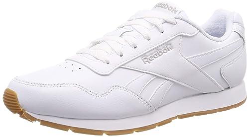 Reebok Royal Glide, Zapatillas de Deporte para Mujer: Amazon.es: Zapatos y complementos