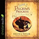 Little Pilgrim's Progress: From John Bunyan's Classic Audiobook by Helen L. Taylor Narrated by Derek Perkins
