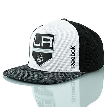 Fanartikel Weitere Wintersportarten Zephyr NHL CHICAGO BLACKHAWKS Staple Adjustable Cap NEU/OVP