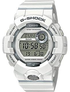 G-Shock Mens GBD-800-7CR