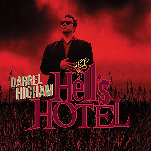 Hell`s Hotel