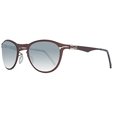 Greater Than Infinity Sonnenbrille GT017 S02 46 XyfiuWlD
