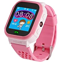 Onbio Kids Smart Watch