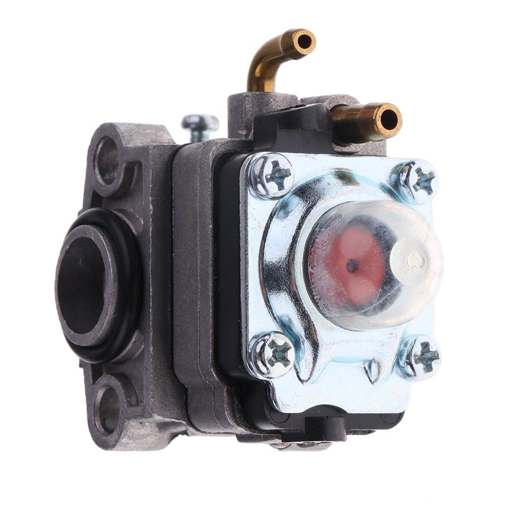 Carburetor for Walbro WYL-19-1 WYL-196 replaces OEM Part # 20016-81020