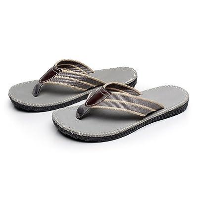Amazon.com | Aerusi Primo Flip Flop Sandals | Sandals