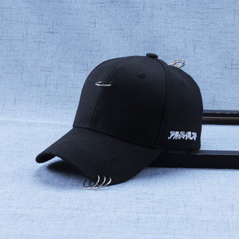 kyprx Sombrero de Primavera y Verano, Marea Femenina, versión ...