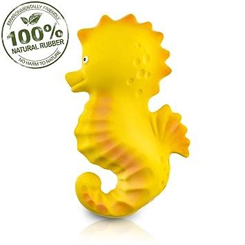 caaocho 7101 – Spielzeug aus Gummi: : Baby