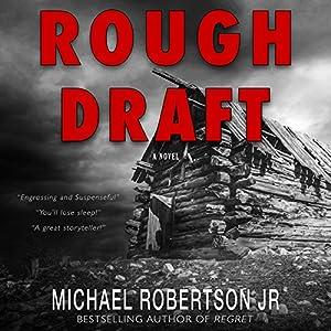 Rough Draft Audiobook