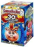 Garbage Pail Kids 2015 30th Anniversary Garbage Pail Kids Trading Card Blaster Box