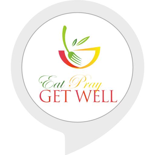 eat-pray-get-well