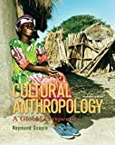 img - for Cultural Anthropology: A Global Perspective (7th Edition) book / textbook / text book