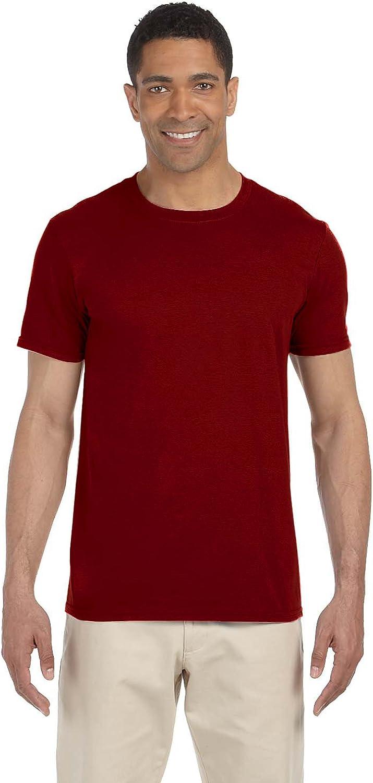 Indica Plateau Millennial AF Shirt