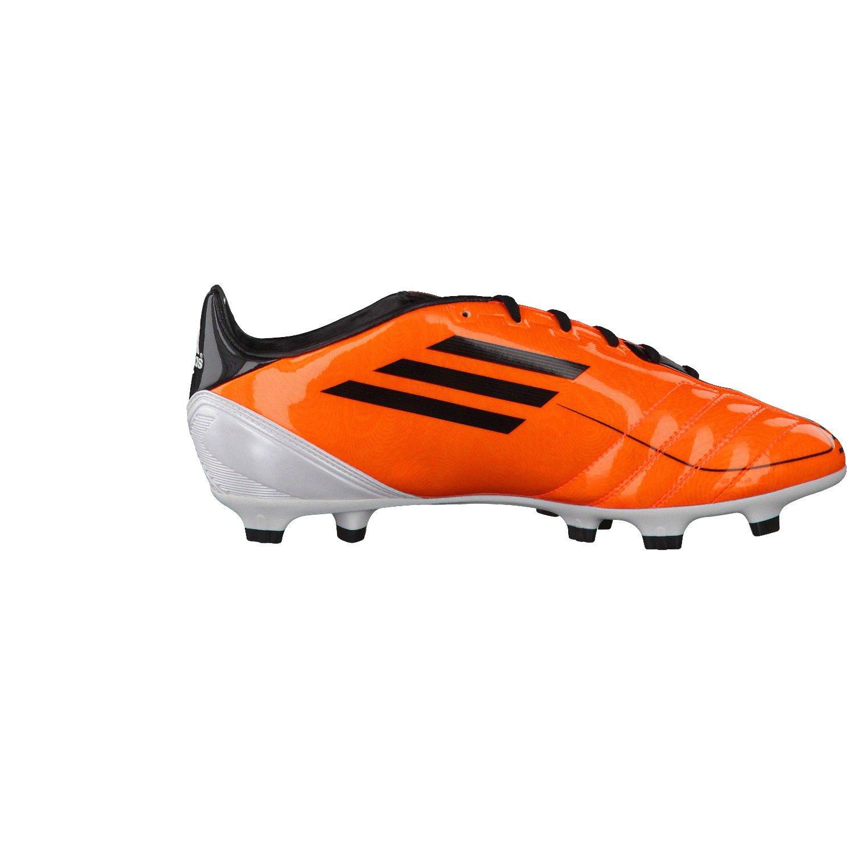 Stivali da Calcio adidas F10 TRX Calzature .sg