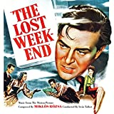 The Lost Weekend (Music from the Motion Picture)