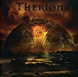 Sirius B by Therion (2005-08-02)