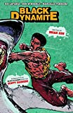 img - for Black Dynamite book / textbook / text book