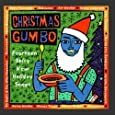 Christmas Gumbo
