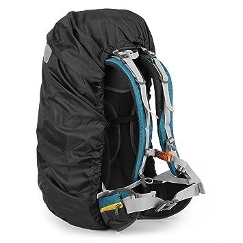 Backpack Cover 10d54967fe4c6