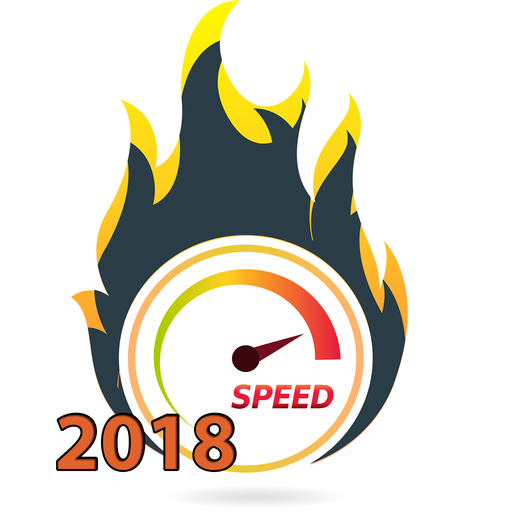 Internet Speed Test 2018 (Test Connection)