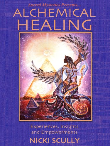 alchemical-healing-with-nicki-scully