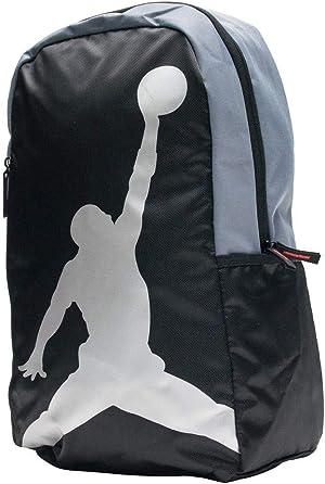 Nike Boy`s Air Jordan ISO Backpack