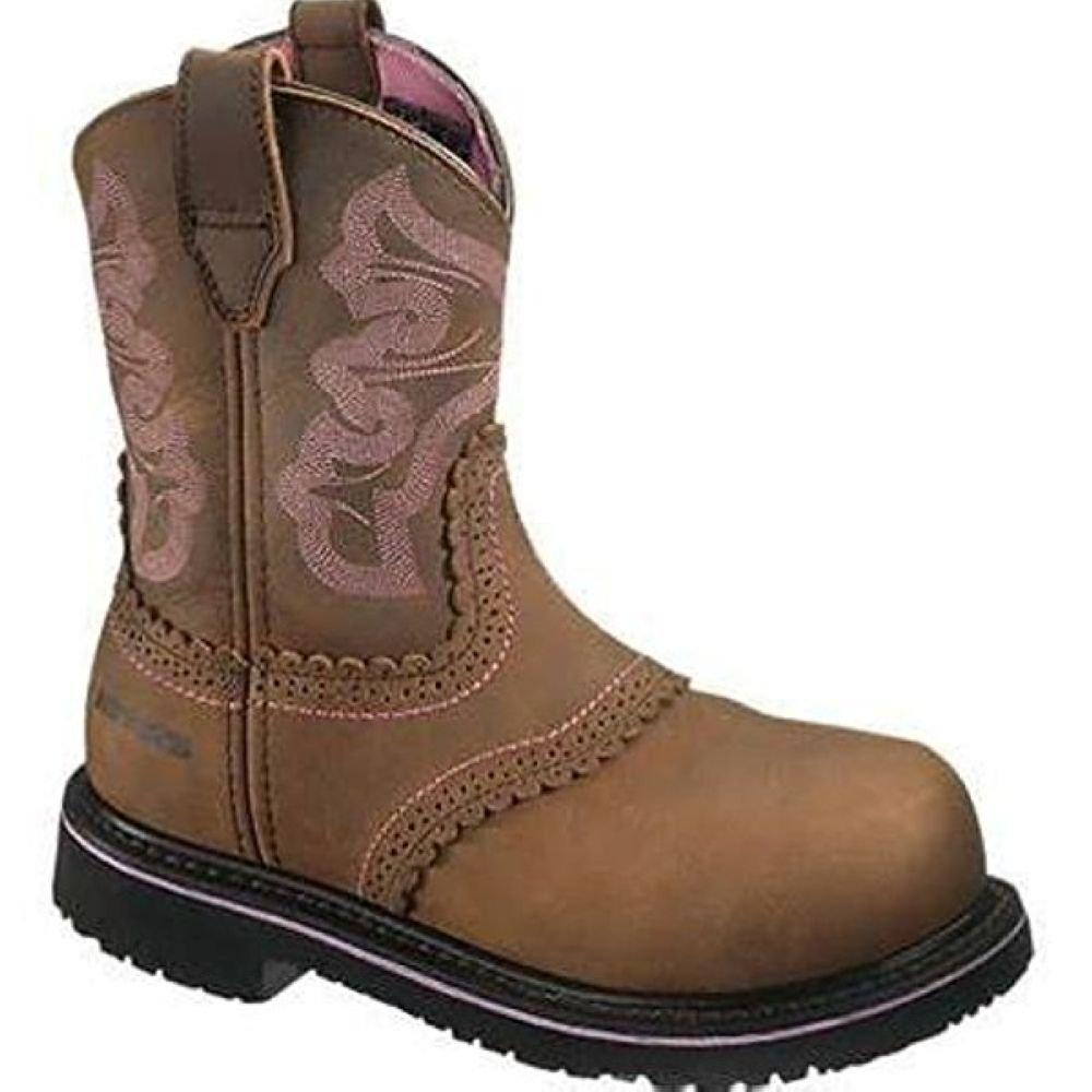 WANGXIAOLIN ファインマウスの靴を履いた革製のハイヒールサンダル ( 色 : 緑 , サイズ さいず : 35 ) B07CG8JCGK 35|緑 緑 35