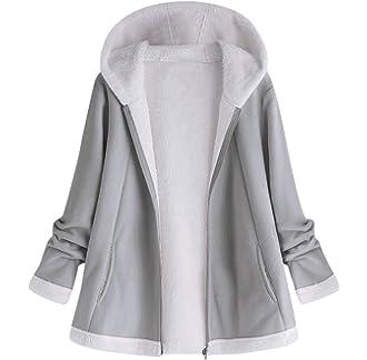 Womens Athletic Hoodies Full Zip Sweatshirt Hoodie Tie Dye Long Sleeve Shirt Coat Outwear Jacket Overcoat JHKUNO