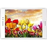 エイスース ASUS ZenPad S 8.0 ホワイト Z580CA-WH32S4