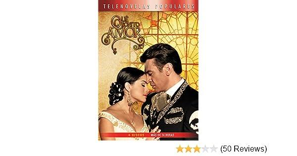 Amazon com: Que Bonito Amor (Beautiful Love): Arturo Peniche